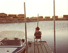 1976 8August Tahoe2
