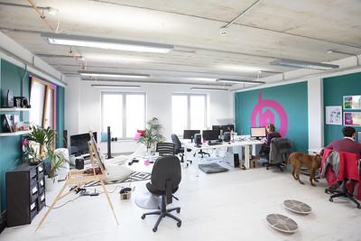 030-Krowji creative spaces