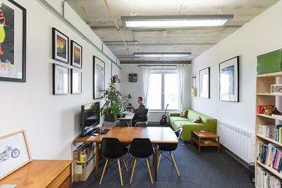 038-Krowji creative spaces