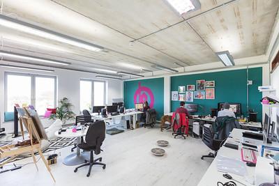 033-Krowji creative spaces