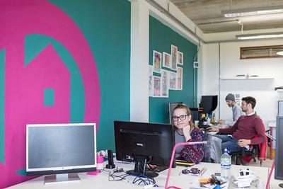 035-Krowji creative spaces