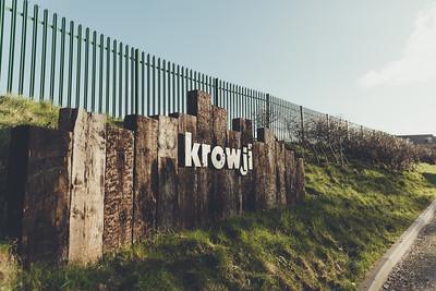 001-Krowji Residents 2018