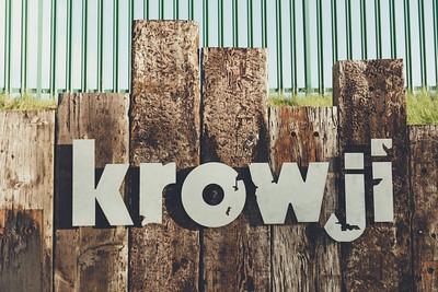 003-Krowji Residents 2018