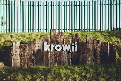 004-Krowji Residents 2018