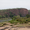 040 Oliphants River