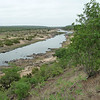 042 Oliphants River
