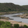 039 Oliphants River