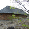 050 Mopani Camp bungalo