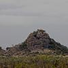 095 Rocks