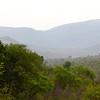092 Landscape
