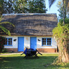 012 Thokozani Lodge