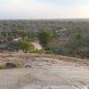 076 Kruger roads