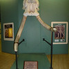 045 Letaba Camp Elephant Museum