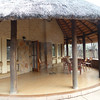 051 Mopani Camp bungalo