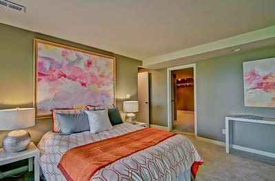 bedroom 1b bsmt