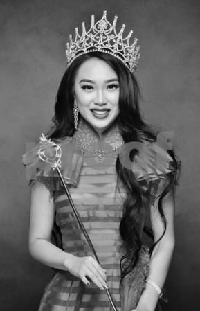 Krystal Thuy Linh Nguyen
