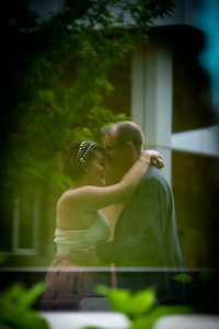 PRINT by SC Parker Photography_Samantha Parker-professional photographer- Couples shoot-25