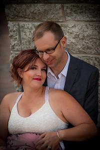 PRINT by SC Parker Photography_Samantha Parker-professional photographer- Couples shoot-31