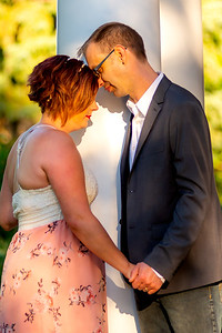 PRINT by SC Parker Photography_Samantha Parker-professional photographer- Couples shoot-12