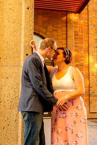 PRINT by SC Parker Photography_Samantha Parker-professional photographer- Couples shoot-8