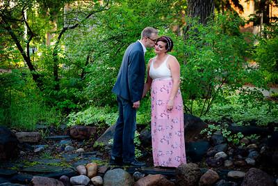 PRINT by SC Parker Photography_Samantha Parker-professional photographer- Couples shoot-34