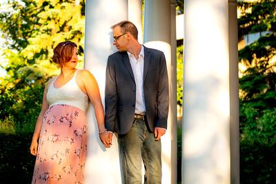 PRINT by SC Parker Photography_Samantha Parker-professional photographer- Couples shoot-9