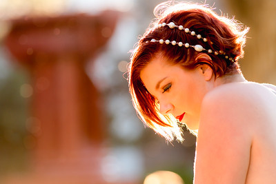 PRINT by SC Parker Photography_Samantha Parker-professional photographer- Couples shoot-46