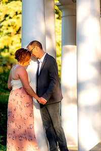 PRINT by SC Parker Photography_Samantha Parker-professional photographer- Couples shoot-11