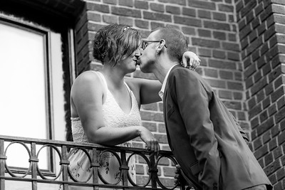 PRINT by SC Parker Photography_Samantha Parker-professional photographer- Couples shoot-43