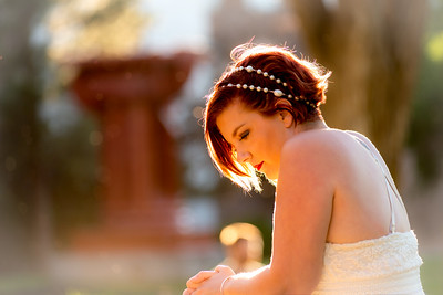 PRINT by SC Parker Photography_Samantha Parker-professional photographer- Couples shoot-16