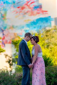 PRINT by SC Parker Photography_Samantha Parker-professional photographer- Couples shoot-5