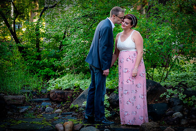 WEB by SC Parker Photography_Samantha Parker-professional photographer- Couples shoot-35