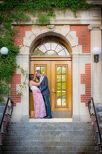 PRINT by SC Parker Photography_Samantha Parker-professional photographer- Couples shoot-36