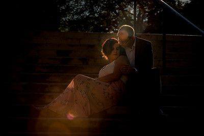 PRINT by SC Parker Photography_Samantha Parker-professional photographer- Couples shoot-50