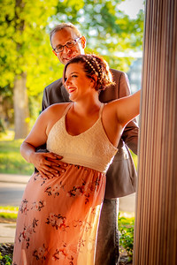 PRINT by SC Parker Photography_Samantha Parker-professional photographer- Couples shoot-49