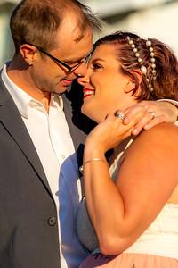 PRINT by SC Parker Photography_Samantha Parker-professional photographer- Couples shoot-30
