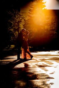 PRINT by SC Parker Photography_Samantha Parker-professional photographer- Couples shoot-38