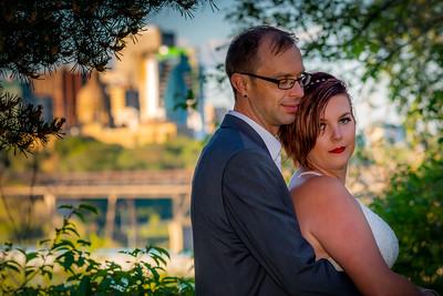 PRINT by SC Parker Photography_Samantha Parker-professional photographer- Couples shoot-48
