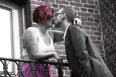 PRINT by SC Parker Photography_Samantha Parker-professional photographer- Couples shoot-4
