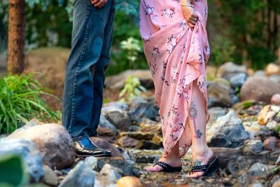 PRINT by SC Parker Photography_Samantha Parker-professional photographer- Couples shoot-42