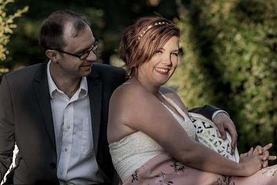PRINT by SC Parker Photography_Samantha Parker-professional photographer- Couples shoot-15