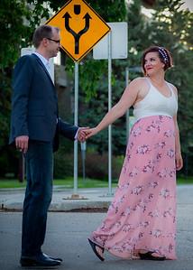 PRINT by SC Parker Photography_Samantha Parker-professional photographer- Couples shoot-24