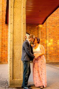 PRINT by SC Parker Photography_Samantha Parker-professional photographer- Couples shoot-7