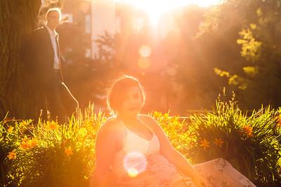 PRINT by SC Parker Photography_Samantha Parker-professional photographer- Couples shoot-47