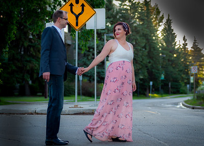 PRINT by SC Parker Photography_Samantha Parker-professional photographer- Couples shoot-23