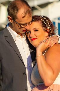 PRINT by SC Parker Photography_Samantha Parker-professional photographer- Couples shoot-28