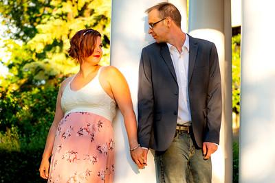PRINT by SC Parker Photography_Samantha Parker-professional photographer- Couples shoot-10
