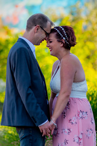 PRINT by SC Parker Photography_Samantha Parker-professional photographer- Couples shoot-6
