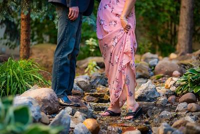 PRINT by SC Parker Photography_Samantha Parker-professional photographer- Couples shoot-3