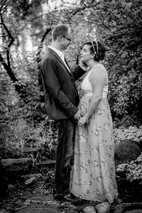 PRINT by SC Parker Photography_Samantha Parker-professional photographer- Couples shoot-2